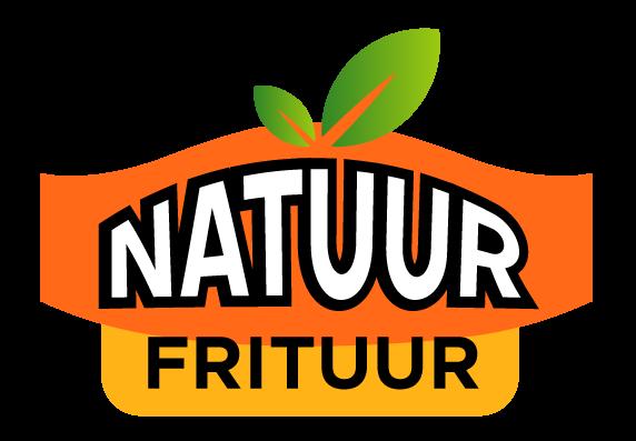 De Natuur Frituur